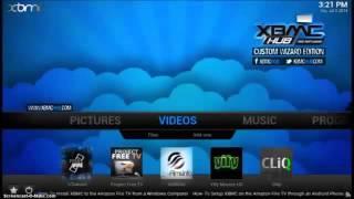 getlinkyoutube.com-How To Download for Offline Viewing in Kodi