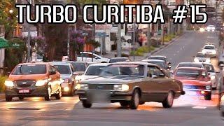 getlinkyoutube.com-TURBO CURITIBA #15 - GTR, Chevette, Gol, F250, Subaru, V8's & mais!