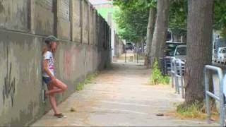 getlinkyoutube.com-Still Waiting - Alice Epstein 12 ans