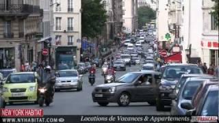 getlinkyoutube.com-Paris, France - Visite Guidée du Quartier Latin (Partie 1)
