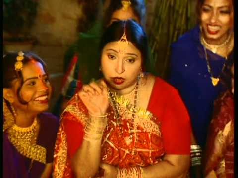 Shaam Chakeba Khelab Ho [Full Song] Chhathi Maiya -CiAKfzxSIks