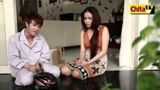 getlinkyoutube.com-CHITA - ĐẬP ĐI CON !!! (Quảng cáo bá đạo nhất VN)
