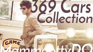 getlinkyoutube.com-mammootty and dulquar salman 369 cars collection 2016   YouTube