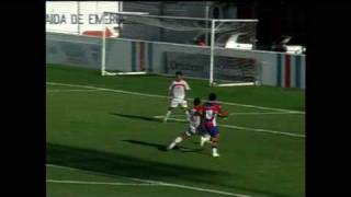 getlinkyoutube.com-DVD Futebol - Marlisson Eannes