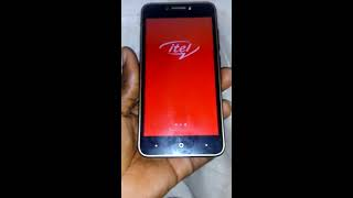 HOW TO REMOVE LOCKED PATTERN OR HARD RESET A31,ITEL