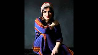 getlinkyoutube.com-خواننده : یسنا  ( ایران زمین) موسیقی سنتی  iran zamin -  yasna