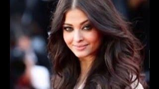 getlinkyoutube.com-Essa gordinha é considera uma das mulheres mais lindas do mundo