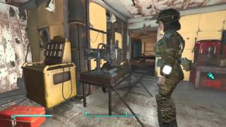 19 Awesome Tips for Fallout 4 (that I wish I knew before I started!)
