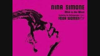 getlinkyoutube.com-Nina Simone - Wild Is The Wind (Original)