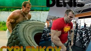 getlinkyoutube.com-Denis Cyplenkov   BEST MOMENTS