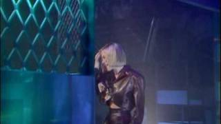 Eight Wonder - I m not scared (Live @ Top Of The Pops) HQ