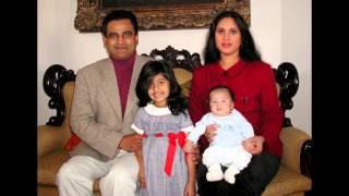 getlinkyoutube.com-Bollywood Stars Real Life Families