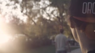getlinkyoutube.com-The Black Marks-(Christian Short Film)