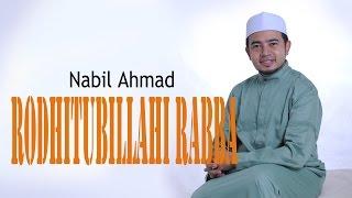 getlinkyoutube.com-Nabil Ahmad - Rodhitubillahi Rabba