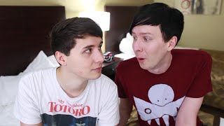 getlinkyoutube.com-best phan moments (dan and phil) part 9