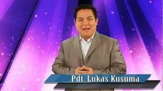 getlinkyoutube.com-Doa Yang Pasti Dikabulkan - Pdt. Lukas Kusuma