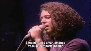 getlinkyoutube.com-Tears for Fears - Woman In Chains (Ao Vivo) Legendado em PT-BR