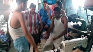 Hamar Bhusawal wala kela