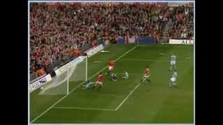 getlinkyoutube.com-Manchester United Classics 1992-1994