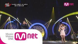getlinkyoutube.com-Mnet [싱어게임] Ep.01 : 윤민수&벤-지나간다