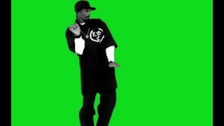 getlinkyoutube.com-Epic funny green screen Effects  MLG Snoop DAWG