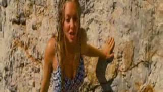 getlinkyoutube.com-Lay All Your Love On Me - Mamma Mia ! (HQ)