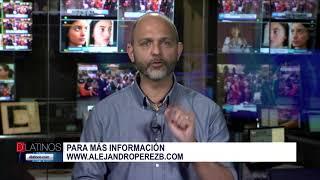 El motivador Alejandro Pérez Bolaños nos habla del Amor y la Amistad
