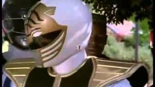 getlinkyoutube.com-Power Rangers capitulo 85 Un monstruo a nivel internacional parte 3 LATINO
