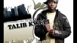 getlinkyoutube.com-Talib Kweli feat. Jay-Z, Kanye West-Get By (Special Version)