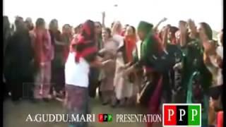 getlinkyoutube.com-PPP new songs by nazar mari(4)