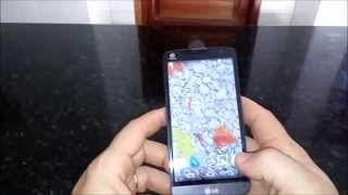 getlinkyoutube.com-GPS LG Lprime D337