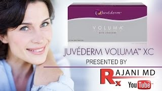 getlinkyoutube.com-Voluma-Watch 3D Injections-Rajani-Before and After