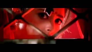 getlinkyoutube.com-Kiran rathod hot compilation#01