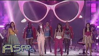 getlinkyoutube.com-Meet the New ASAP It Girls!