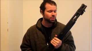 Home Defense  Cheap!