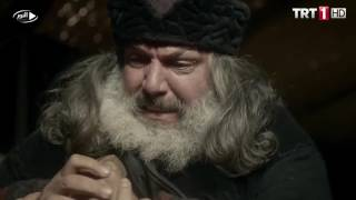 getlinkyoutube.com-مسلسل قيامة أرطغرل الحلقة 18