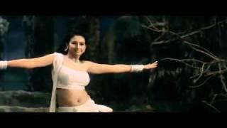 Preeti Jhangiani Hot Song