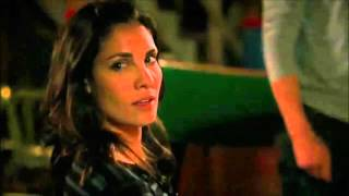 getlinkyoutube.com-NCIS Los Angeles 7x13 - The End
