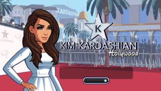getlinkyoutube.com-Mod/Hack Kim Kardashian Hollywood 2016