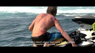 getlinkyoutube.com-Teahupoo: Inside The Monster