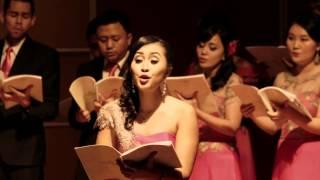 getlinkyoutube.com-The Archipelago Singers - Sempurna (Andra & The Backbone; Arr.by: Ily Matthew Maniano)