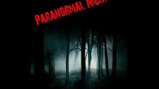 getlinkyoutube.com-Paranormal Night (Full Horrormovie, HD, German)