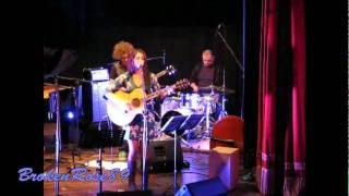 Ilaria Pastore - I passi avanti