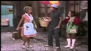 getlinkyoutube.com-Chaves - A Proposta (Parte 2) 1978