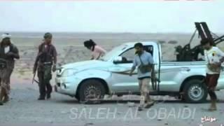 getlinkyoutube.com-كلمات الشاعر احمد باعجره المشجري   غناء الفنان علي صالح اليافعي