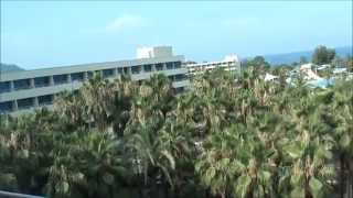 getlinkyoutube.com-Majesty Mirage Park Resort Kemer.