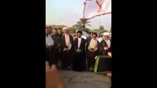 getlinkyoutube.com-اقوى هوسة بحق السيد علي السيستاني | والحشد الشعبي