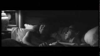 getlinkyoutube.com-Manhattan (1979) Trailer