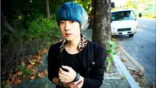 getlinkyoutube.com-Ulzzang Park Hyung Seok
