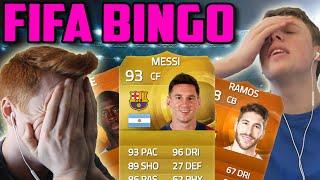 getlinkyoutube.com-FIFA 15 - THE BIGGEST FIFA BINGO EVER W/ WROETOSHAW!!! | DISCARDING MESSI OR 2X MOTM!!!